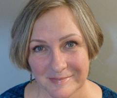 Amanda Low - Social Convenor