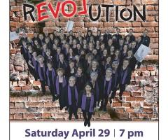 april-2017-revolutions_4_orig-1